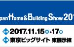 bnr-homeshow_ja